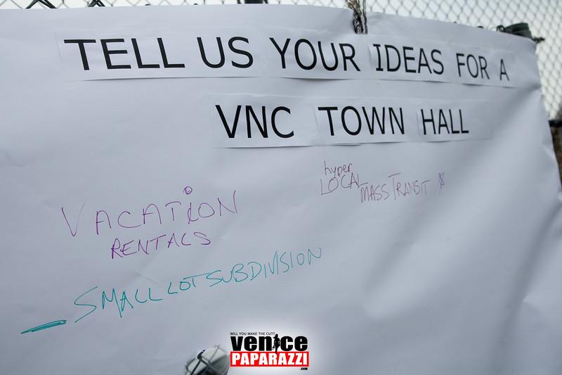 VNC BBQ-136.jpg