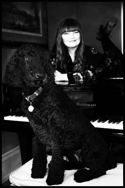 KATHERINE & Violet piano2994.jpg