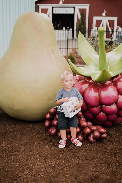Meacham Fair Family Photos-27.jpg