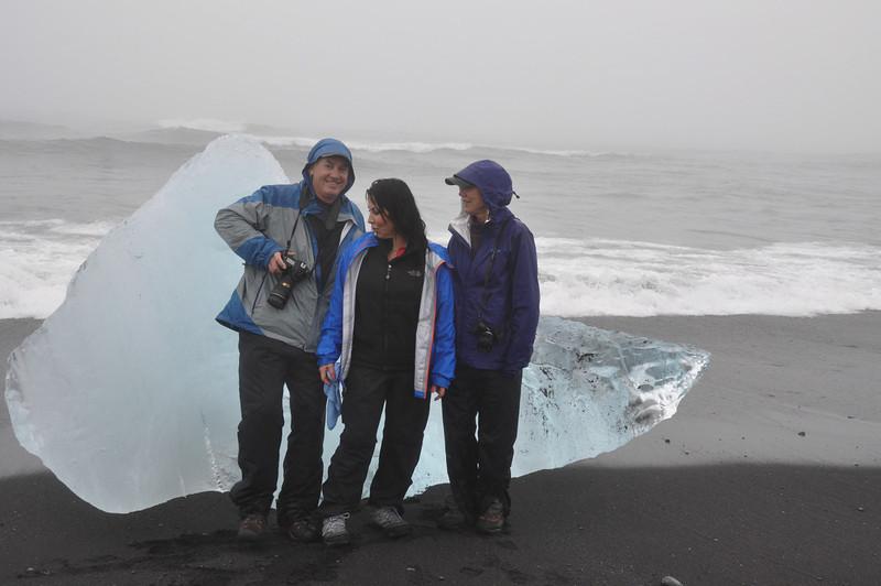iceland+snapshots-165-2795620523-O.jpg