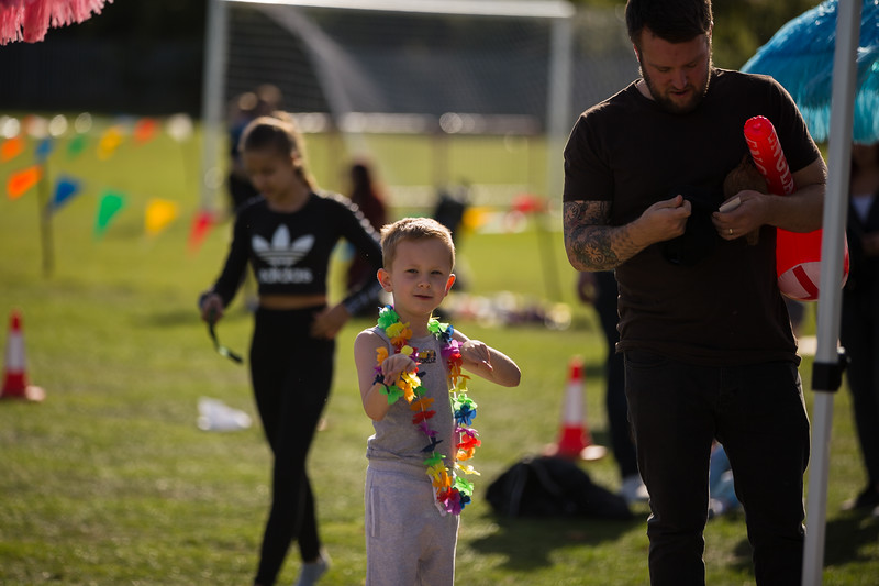 bensavellphotography_lloyds_clinical_homecare_family_fun_day_event_photography (340 of 405).jpg