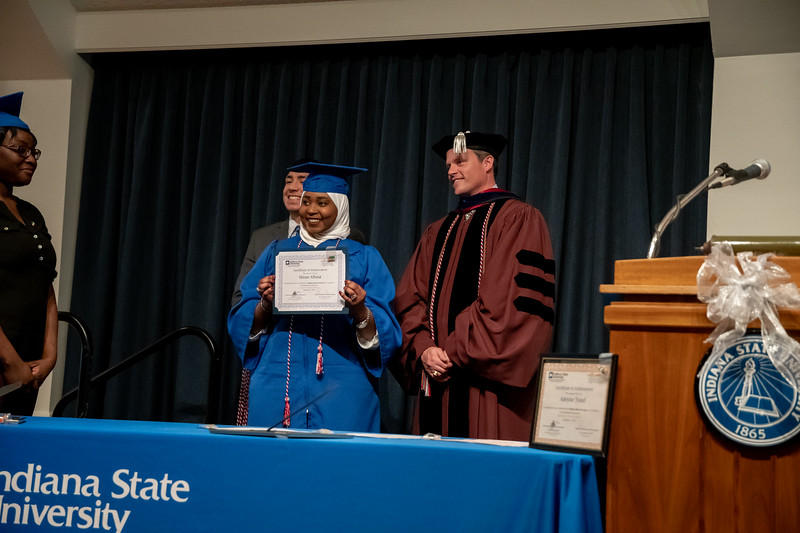 04 December 2019-Hispanic Global Graduation-5683.jpg