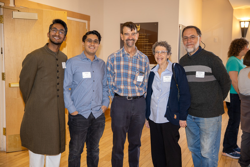 abrahamic-alliance-international-abrahamic-reunion-compassion-los-gatos-iii-2019-11-0314-15-46-congregation-shir-hadash-kyle-chesser.jpg