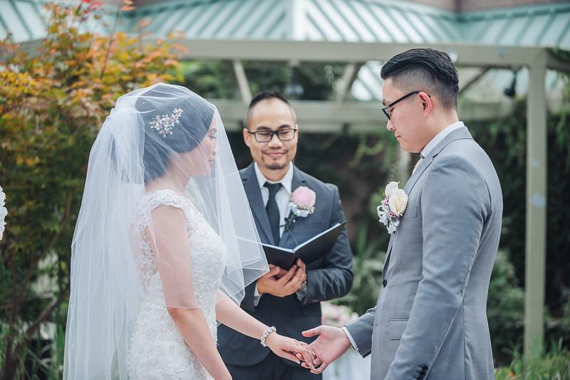 2018-09-15 Dorcas & Dennis Wedding Web-617.jpg