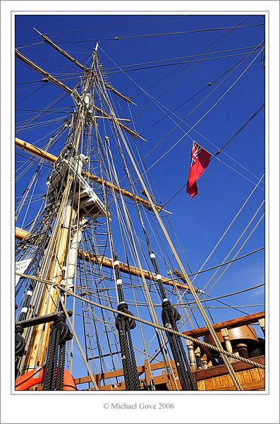 Jeanie Johnston Bristol Harbour Festival (64249889).jpg