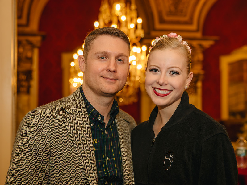 MA_Boston_TagPrints_Ballet068.jpg