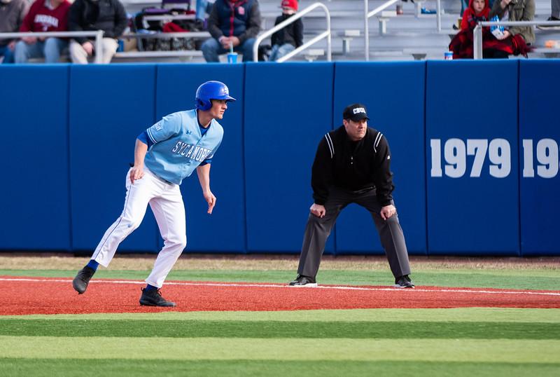 03_19_19_baseball_ISU_vs_IU-4462.jpg