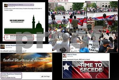 a-russian-facebook-page-organized-a-antiislamic-protest-in-houston-a-different-russian-page-launched-the-counterprotest