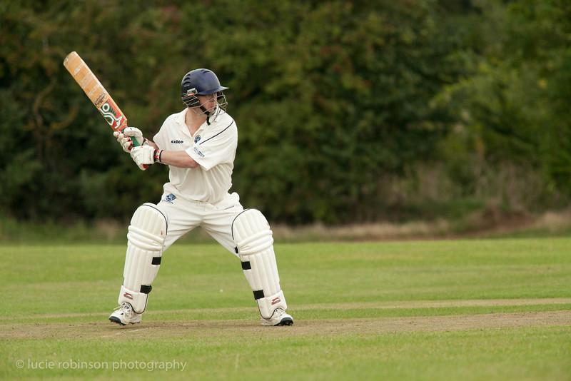 110820 - cricket - 217.jpg