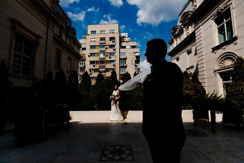 www.alexandruvaduva.ro-272.jpg