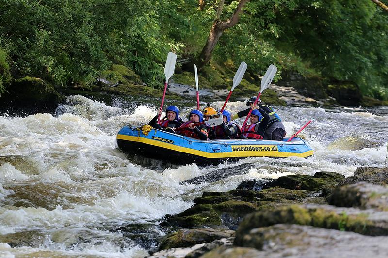 Rafting-0019.jpg