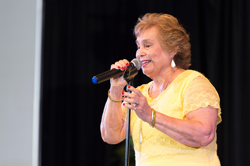 Ms. Pasadena Senior Pageant_2018_142.jpg