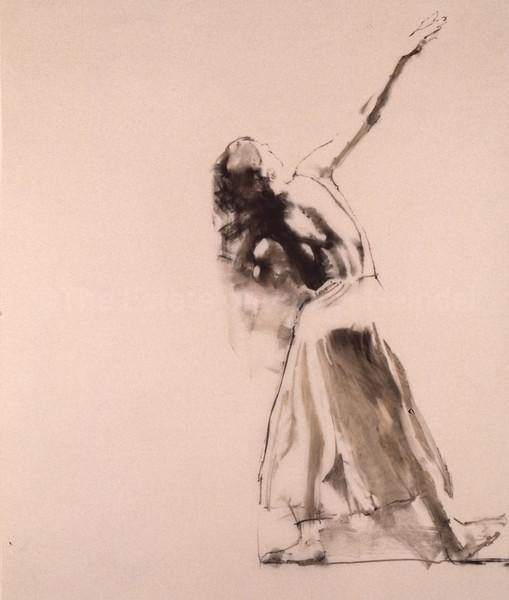 Ballet #271 (c1980s)