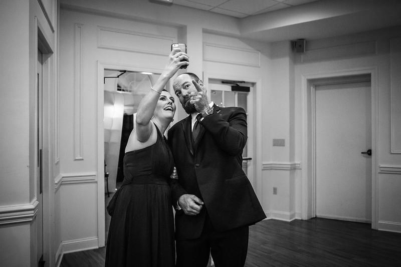 katelyn_and_ethan_peoples_light_wedding_image-594.jpg