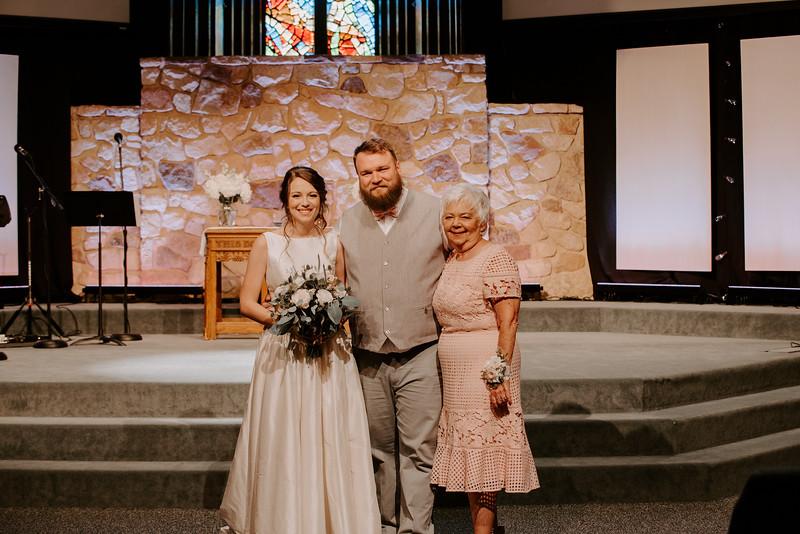 Family Photos-53.jpg