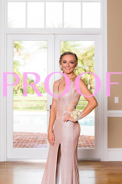 Prom 2019-34.jpg
