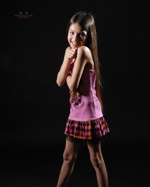 Olivia4640F.jpg