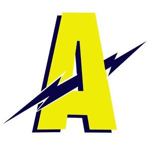 2020-10-03 Archbold
