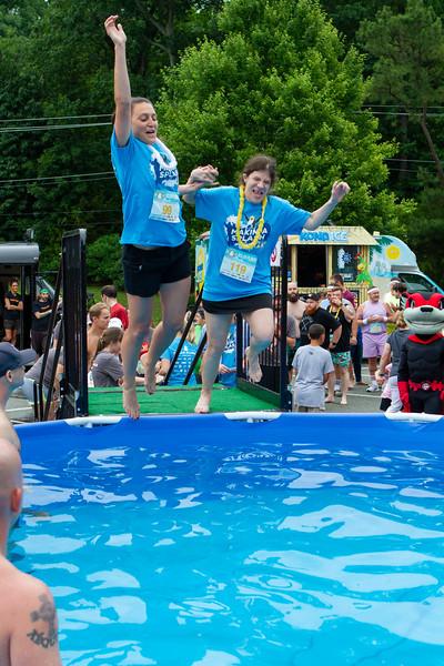 Special-Olympics-2019-Summer-Games-507.jpg