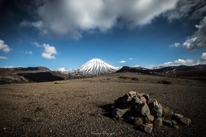 Tongariro V.jpg
