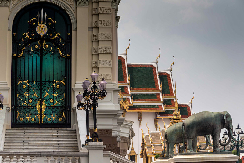 Grand Palace of Thailand (14 of 18).jpg