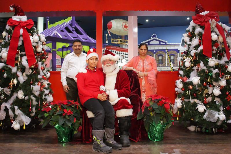 Santabooth-9.jpg
