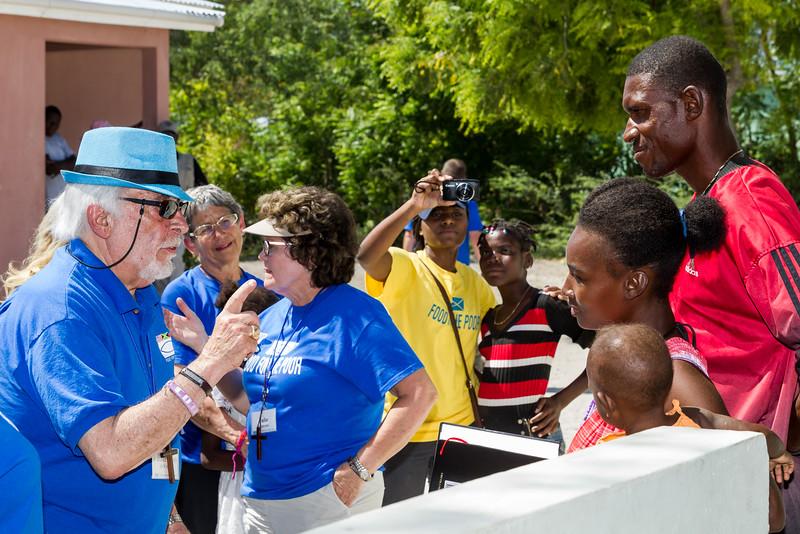 Haiti_2016_WEDS-528.jpg