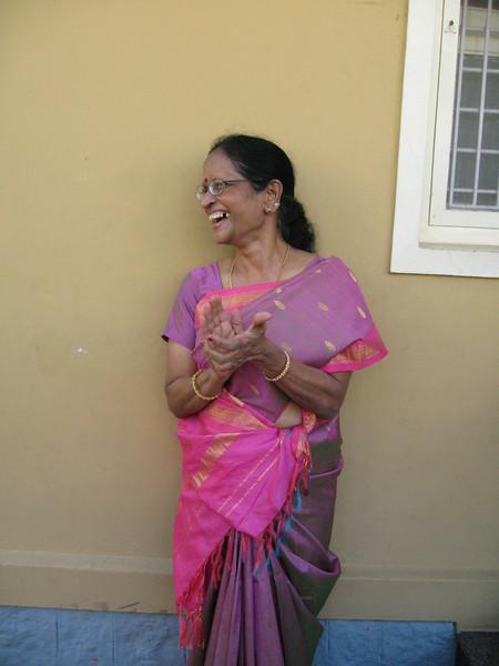 BangaloreIndia2011 836.JPG