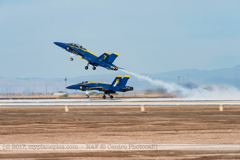 F20170216a130536_2994-F-18 Hornet-Blue Angels.jpg