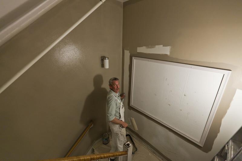 Painting the Halls-20.jpg