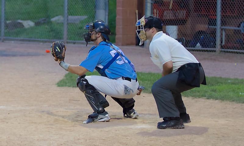 20140712_EMCphotography_WestchesterRoyalsBaseball-4.jpg