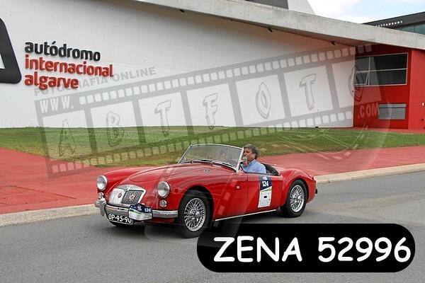 ZENA 52996.jpg