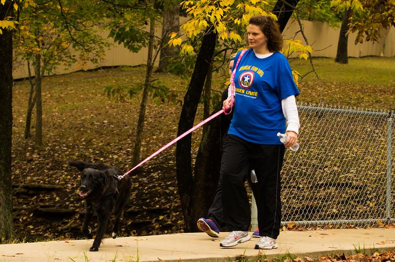 10-11-14 Parkland PRC walk for life (347).jpg