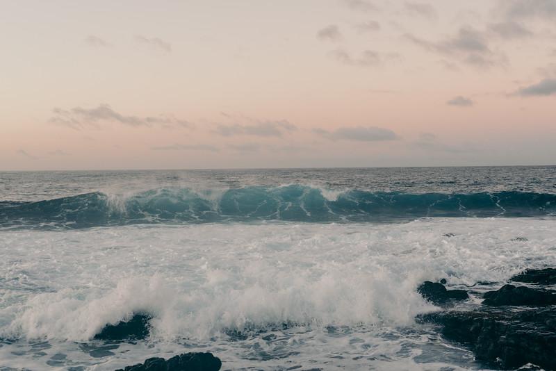 Hawaii20-156.jpg