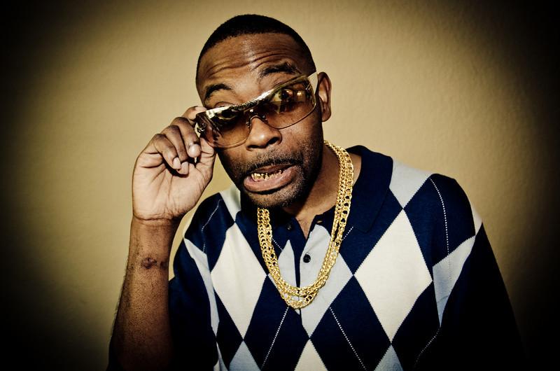 gangsta-rappers--33.jpg