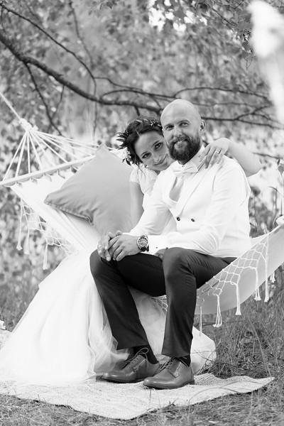 Alise&Andris-WeddingActivities-9-Edit.jpg
