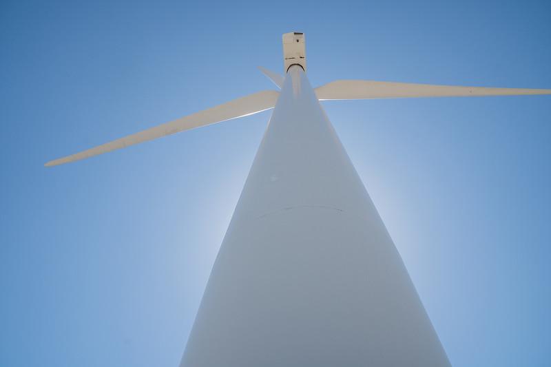 1705_08_Windmills_021.jpg