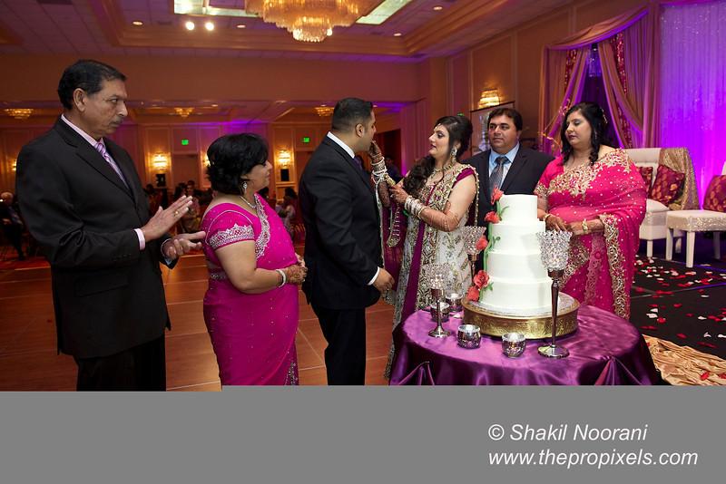 Naziya-Wedding-2013-06-08-02181.JPG