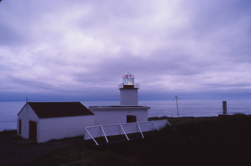 Nova Scotia 1983 - 118.jpg