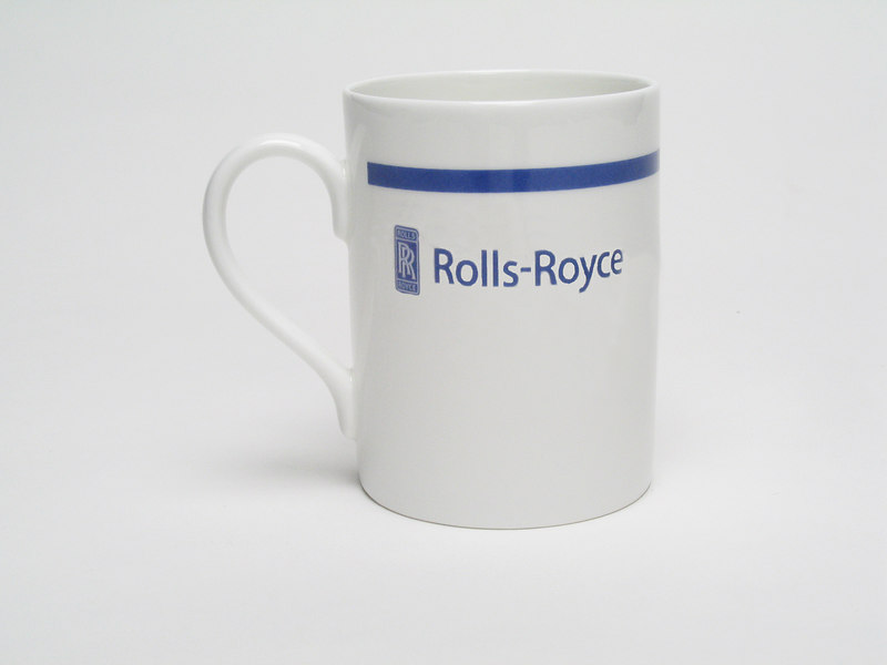 RROC Catalog Sep 06 v2