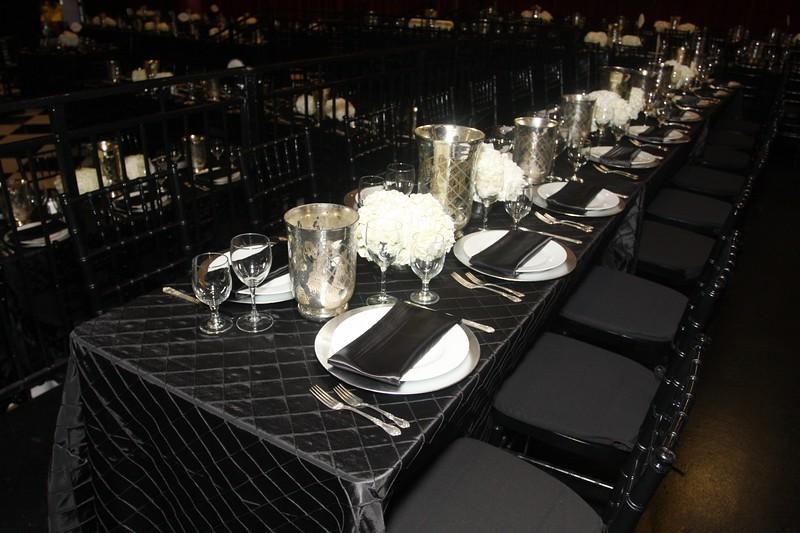 Allison & Joey Hunt Wedding SET UP January 21, 2012 (46).JPG