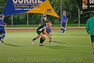 2009_05_18 Girls Collegiate Div 1 Otamatea vs Kerikeri