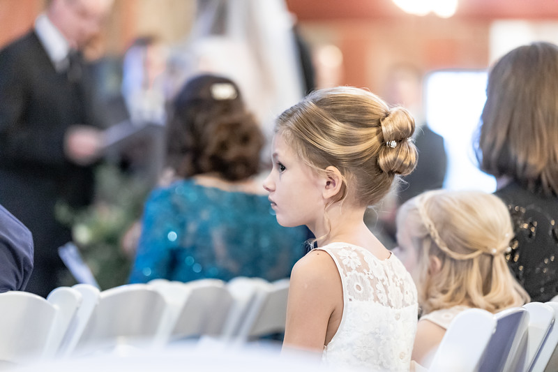 Logan_Sarah_Wedding_Rock_Ridge_Orchard_LLC_Edgar_Wisconsin_November_10_2018-231.jpg