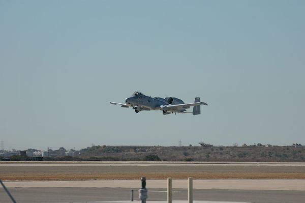 Miramar Airshow 2005