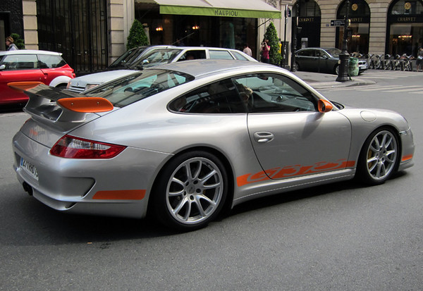 Porsche GT3 RS Paris.jpg