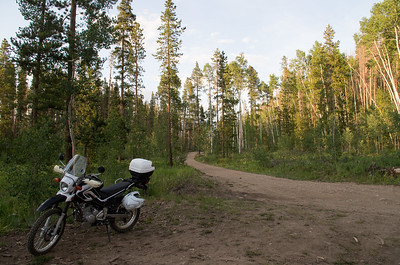 2014-07-Motorcycling