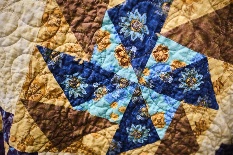Tullahoma Quilts-447.jpg