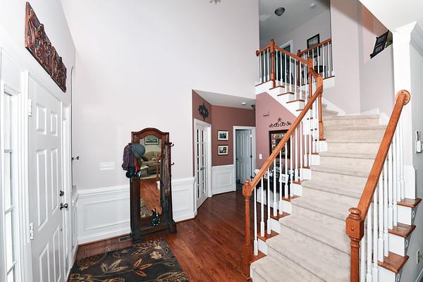 Client - Inside House Photos