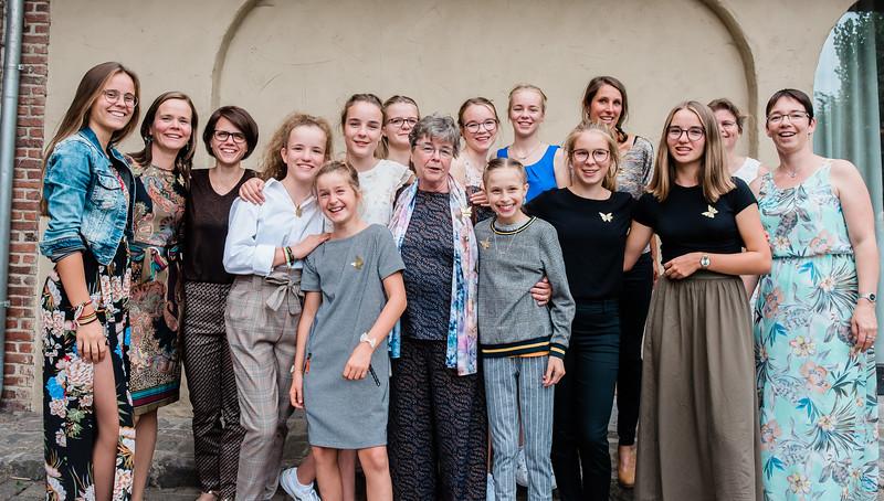Familie-Lemière-50jaar-2019 (46 van 149).jpg