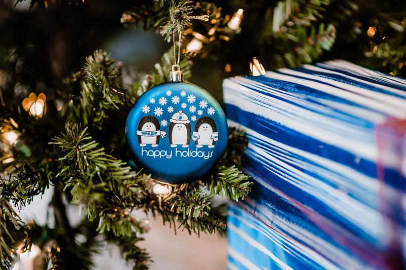 December 06, 2018 happy holidays DSC_3197.jpg